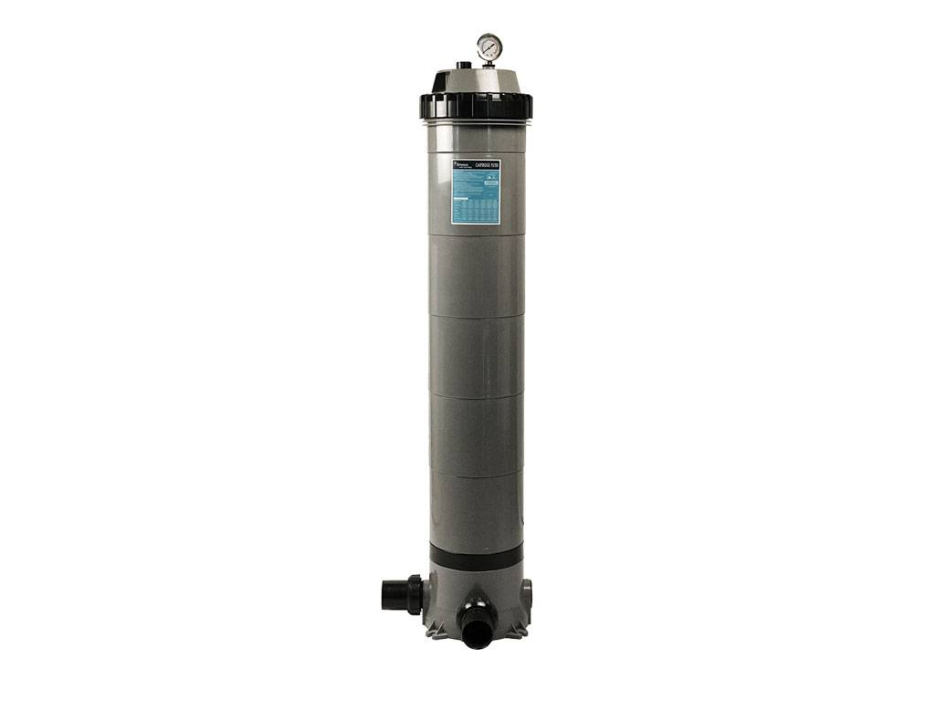 GEMAS CARTRIDGE FILTER