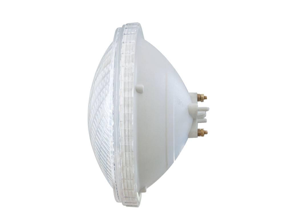 OSRAM Rainbow PAR56 LED bulb (BULBS WITH CENTRAL PCB)