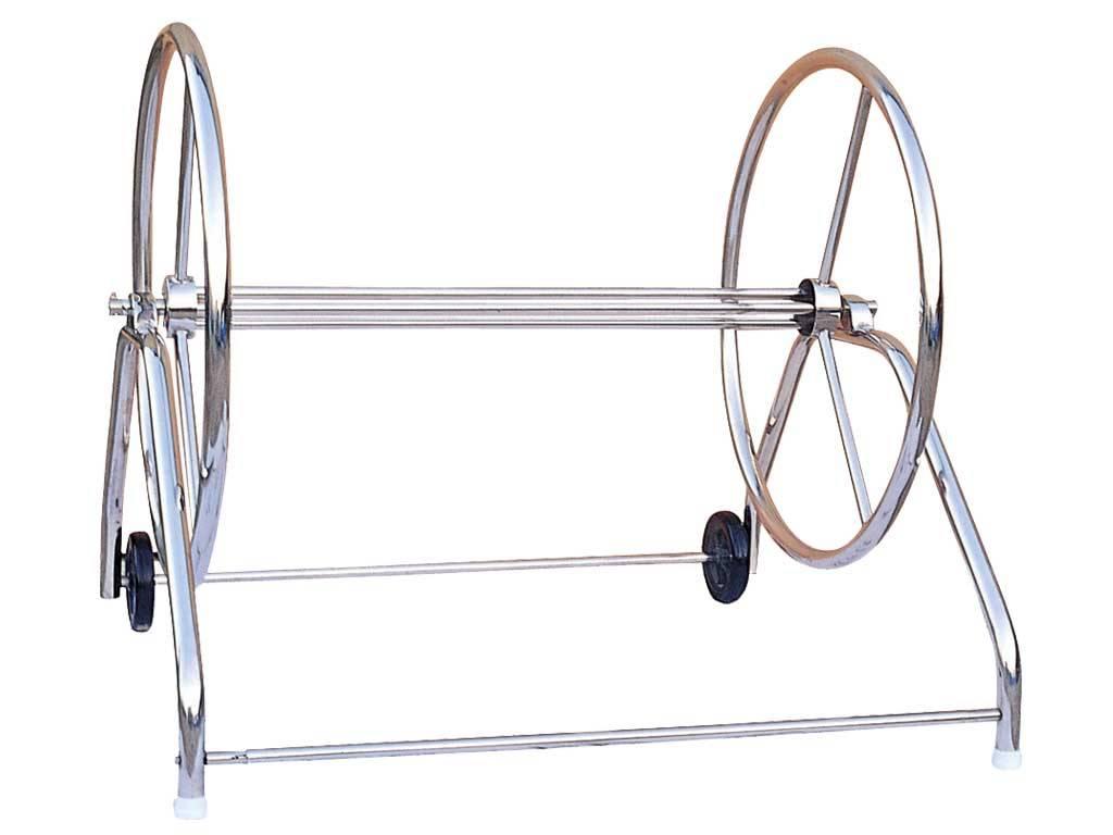 Float Lane Roller