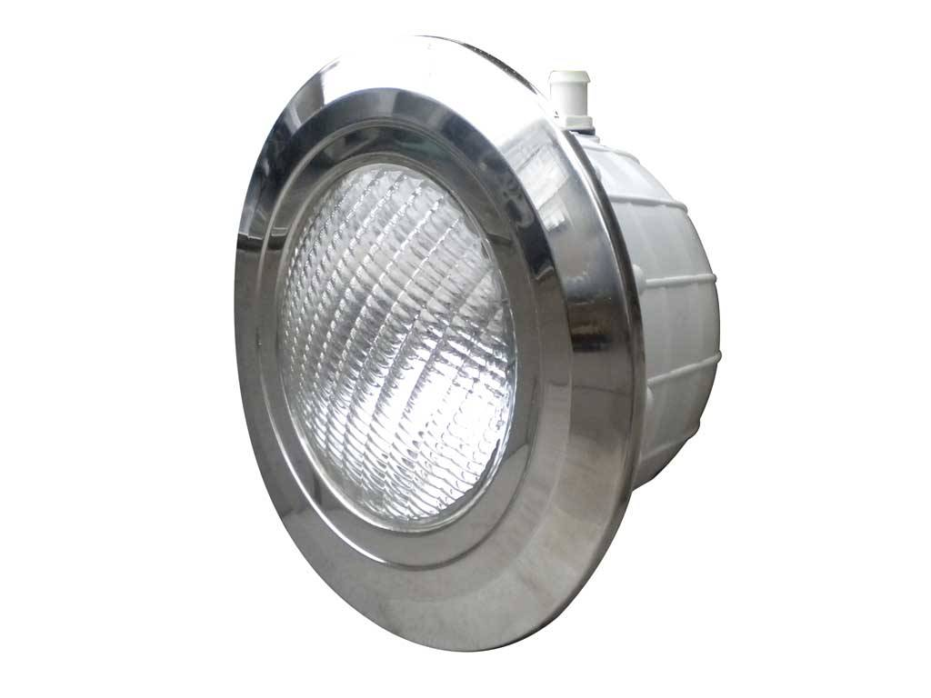 """""""Standard 95"""" подводные прожектора с рамой из нерж. ст"""