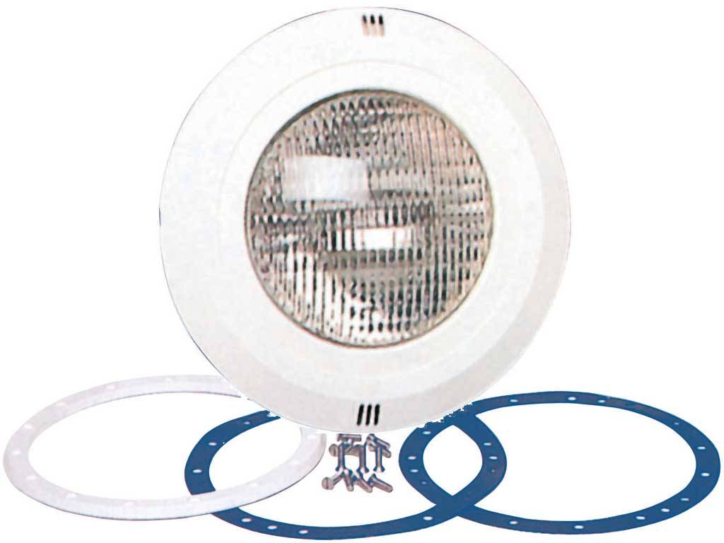 """Standard 95"" Underwater Light for Liner Pools"